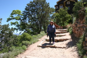 Bright Angel Trail #2