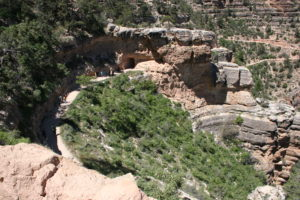 Bright Angel Trail #6